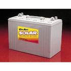 East Penn- Deka Solar GEL 8G31 12V Deep Cycle Battery