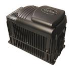 Outback FX2024E Inverter/Charger 24VDC 120VAC