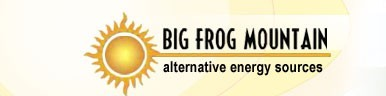 Big Frog Mountain Corporation